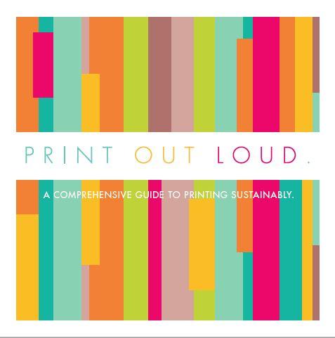printoutloud